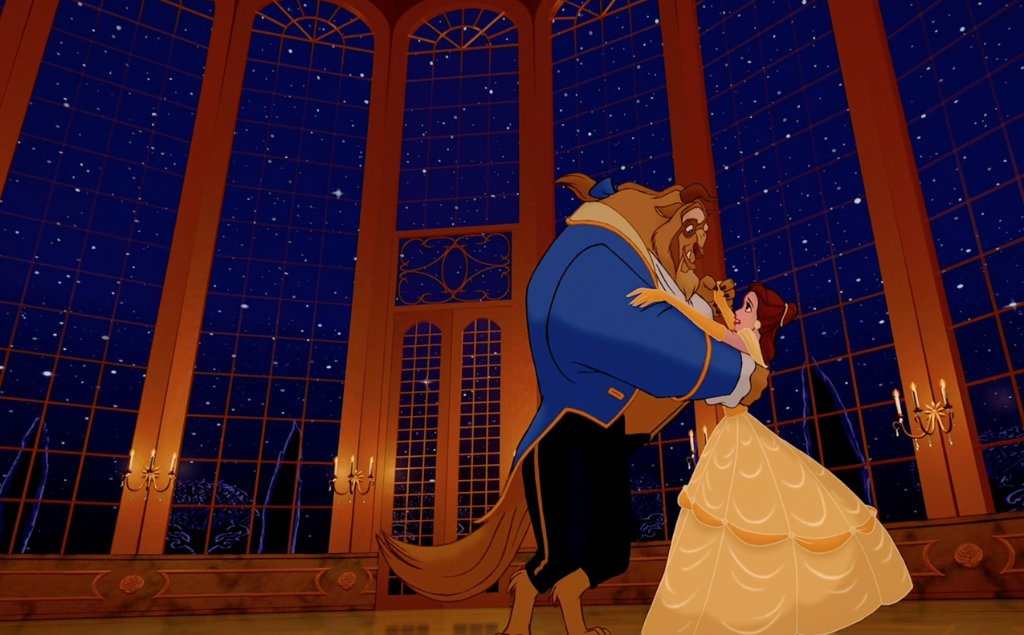 Quiz Which Disney Dress Should You Wear to Prom?