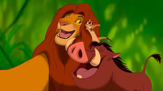 .@Disney dates LionKing, Frozen2, pushes fifth IndianaJones film to 2020