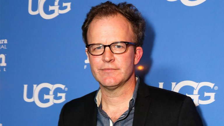 Exclusive: Tom McCarthy in talks to direct 'Timmy Failure' for Disney