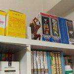 ニンジャスレイヤー フロムアニメイシヨンあにそのものは好きだがパッケージが場所を取りすぎ