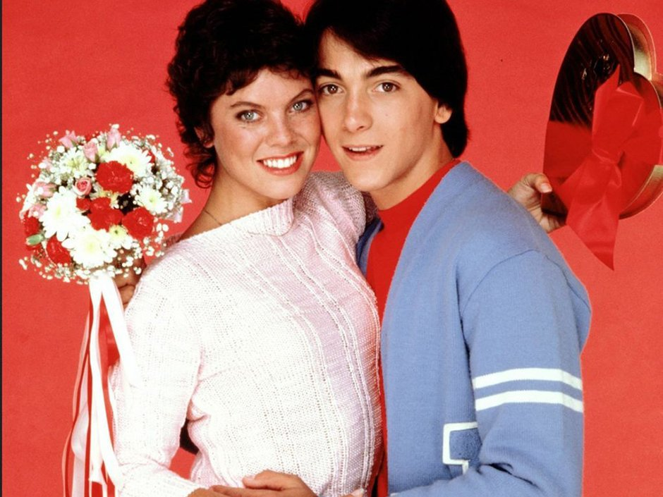 'You do drugs or drink, you're gonna die': Scott Baio on Erin Moran's death via @nparts