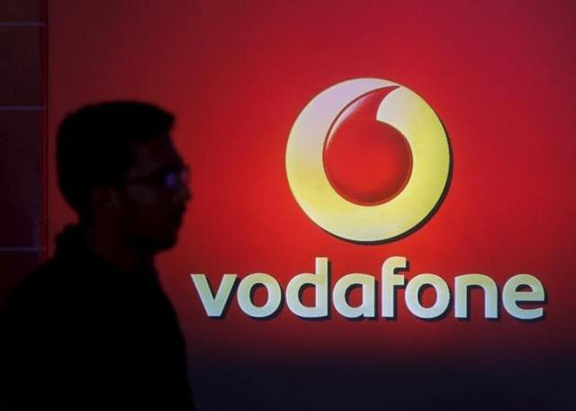 Vodafone is giving 9GB 4G data per month to users for free via @gadgetsnow