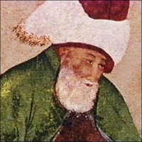 test Twitter Media - Faces who inspired a poem #11  Ibrahim Bin Adham, Sufi mystic who encountered the divine.    Abou Ben Adhem (may his tribe increase!) https://t.co/wWvyzhsg0g