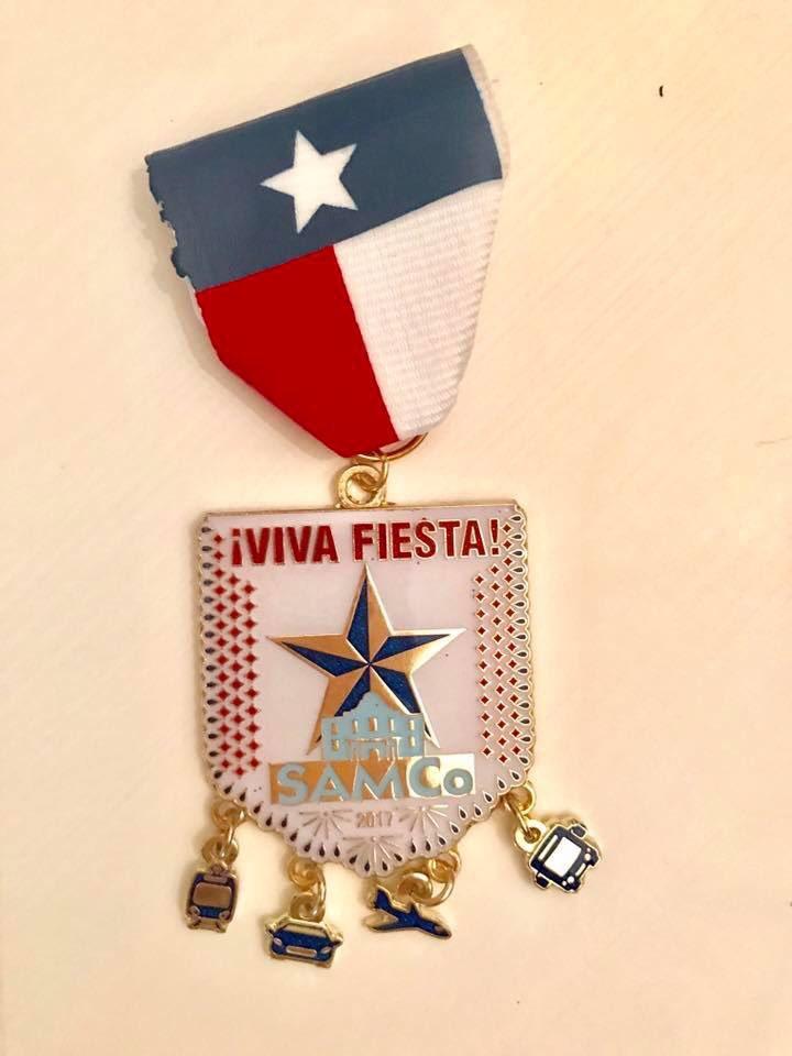 #Fiesta2017