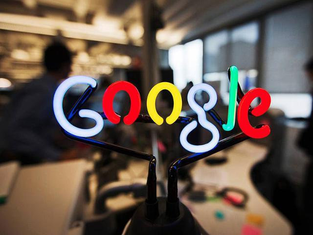 Google announces new measures to make search more 'dependable' via @gadgetsnow