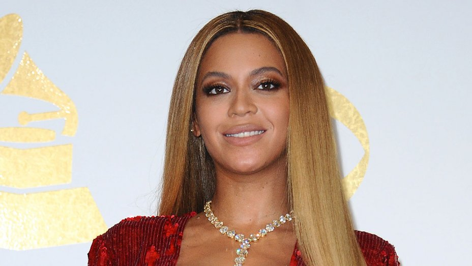 Beyonce launches scholarship program for young women on the 'Lemonade' anniversary
