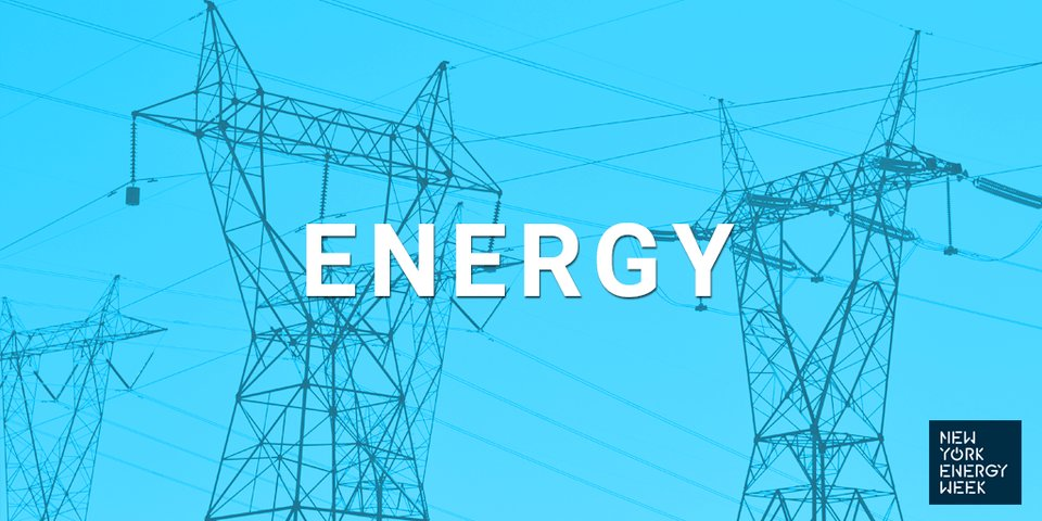 test Twitter Media - 55 days for New York Energy Week! Solar, wind, oil & gas, big data, cybersecurity, energy efficiency. It's all here! https://t.co/x8Y1XsFteW https://t.co/q0pDlLxr1n