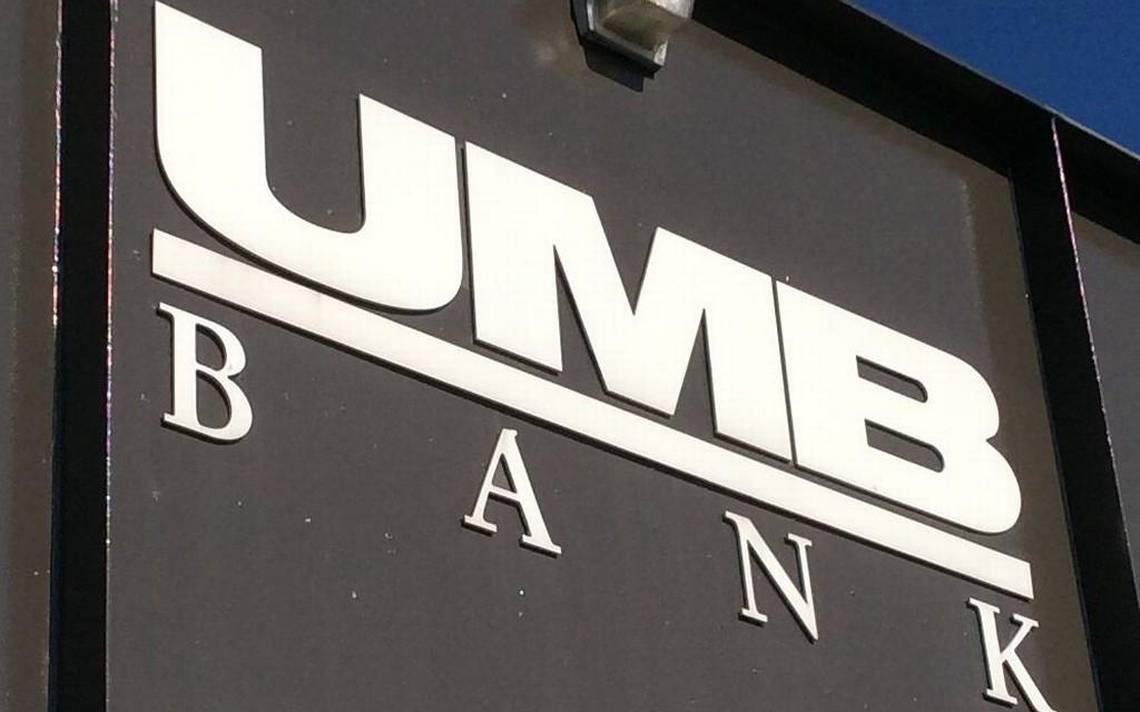 UMB earnings jump 21 percent from lending growth