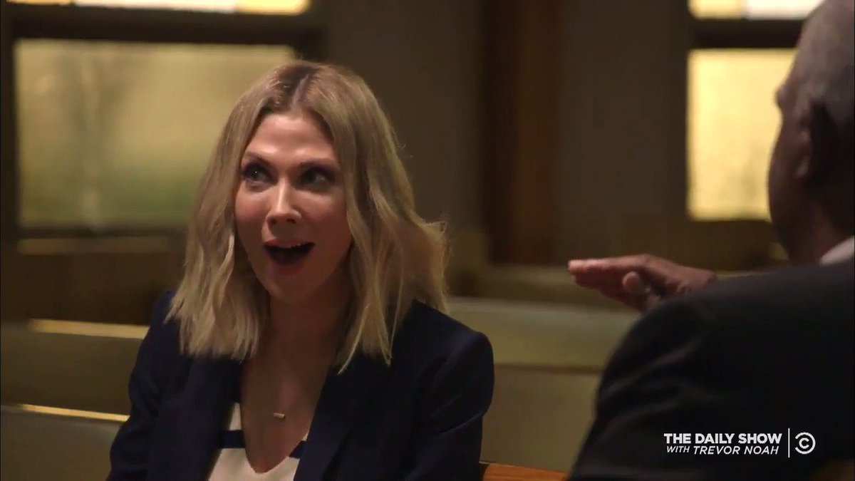 .@DesiLydic heads to Alabama to learn how Christianity impacts its residents.