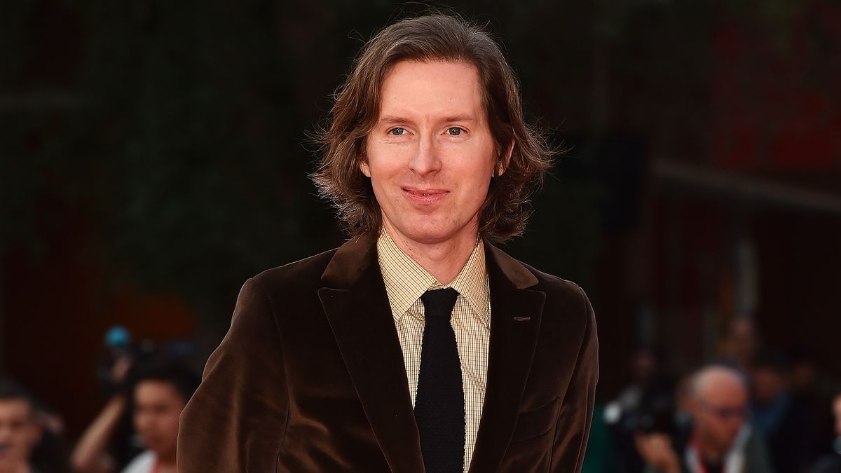 Wes Anderson's latest, Isle Of Dogs, gets a release date and poster