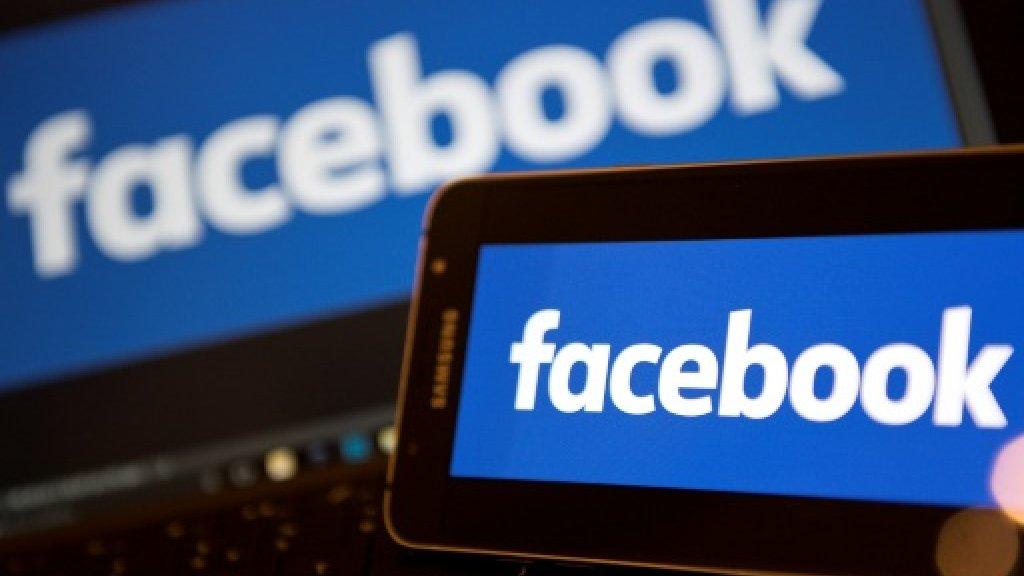 Sweden jails trio for Facebook livestream gang rape