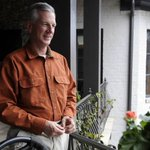 Tommy Tuberville not running for Alabama governor in 2018