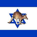 Australia, Israel sign environmental cooperation pact
