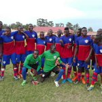 Maroons return to UPL in style