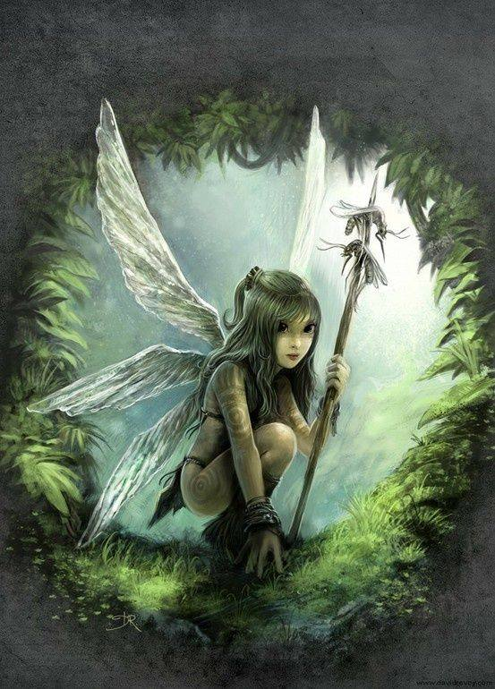 test Twitter Media - Shhh! I'm hiding! Don't tell anyone that you've seen me! #Fairy #Fantasy #magical #secretplace https://t.co/rKYcJaIhq3