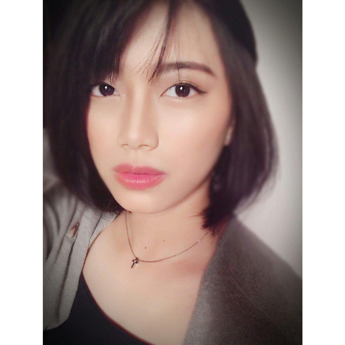 Maria Genoveva Natalia Desy Purnamasari Gunawan
