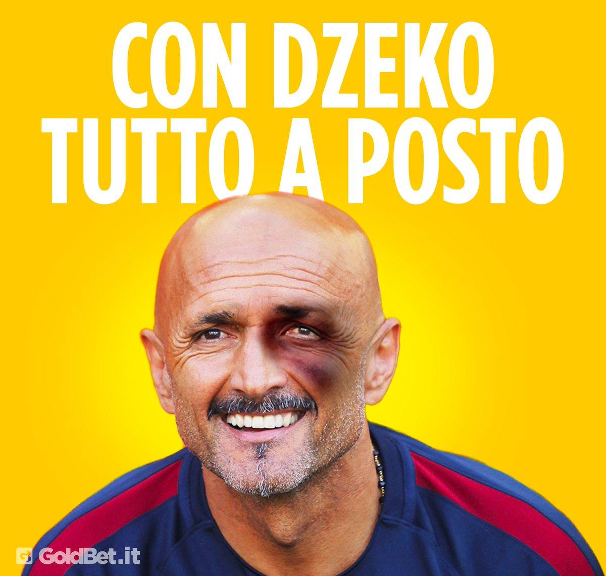 #PescaraRoma