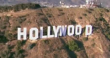 Hollywood writers are inching closer to another strike