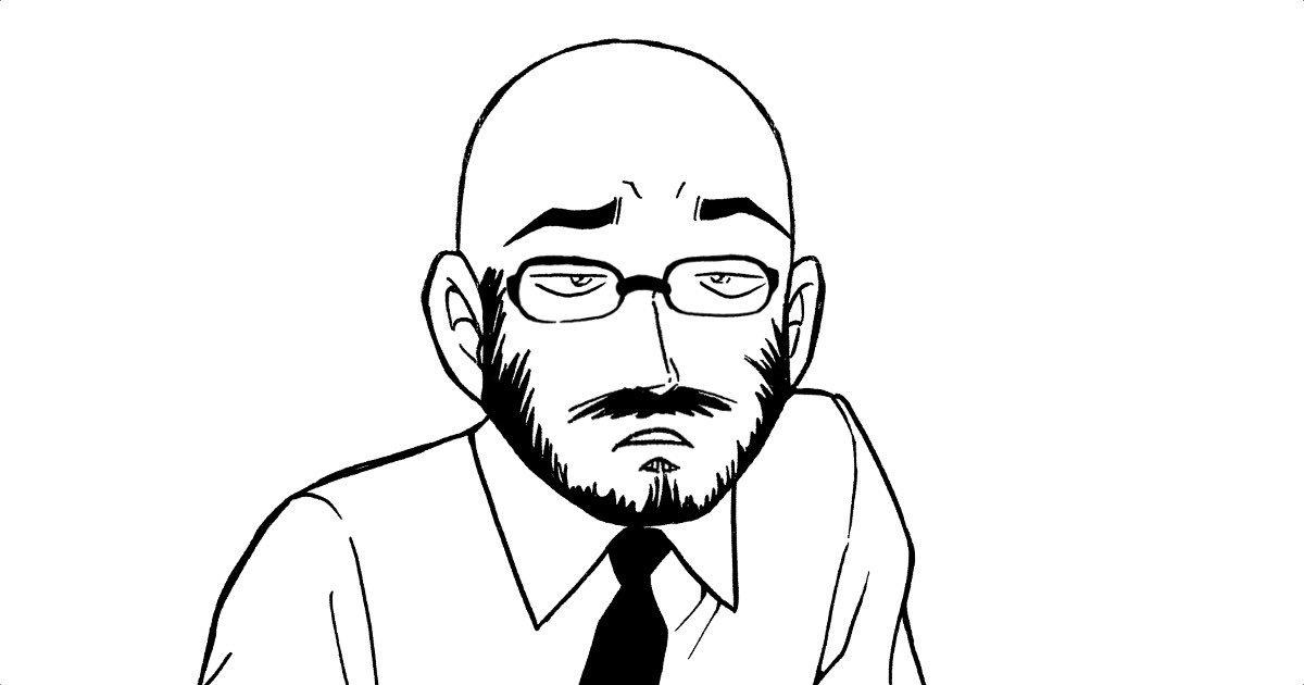 作ってみた。【祝!青山剛昌2億冊突破】自分の顔を作って『名探偵コナン』の容疑者に応募しよう。新聞号外の詳細もコチラ!