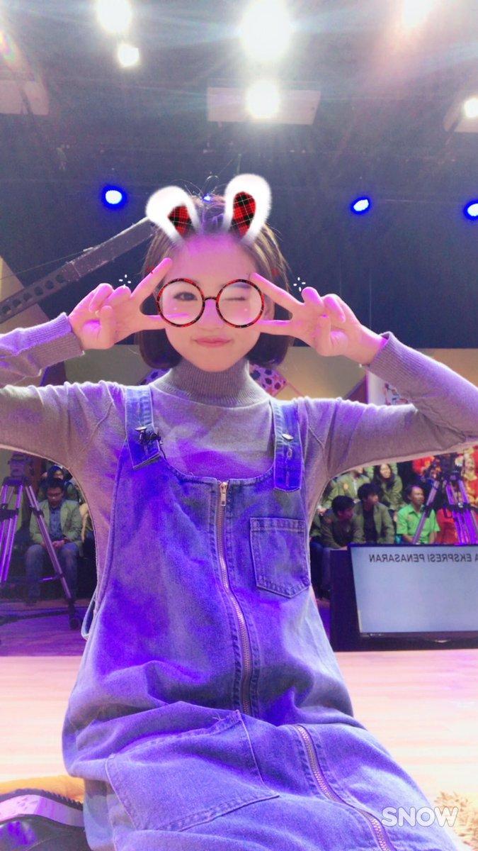 【JKT48卒業生】仲川遥香応援スレ284【3期生10周年公演】 YouTube動画>226本 dailymotion>1本 ->画像>854枚