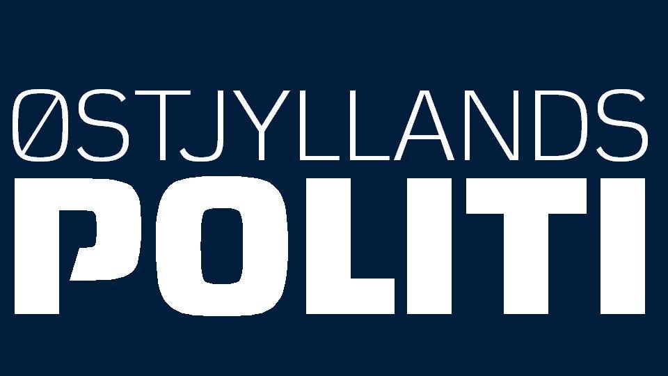 Døgnrapport fra Østjyllands Politi onsdag d. 26. april #politidk #anklager https://t.co/wxwd8DlkXs https://t.co/rjSM9XoJt7