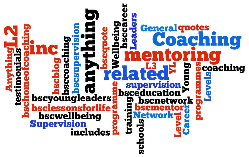 test Twitter Media - Deputy Head speaks of developing a coaching culture in school https://t.co/j6CmQualzS  https://t.co/CQlH33t1Z4 #bsccoaching https://t.co/qn08pS53zW