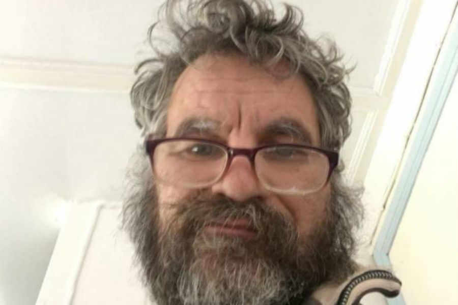 Police find items belonging to missing Sark man
