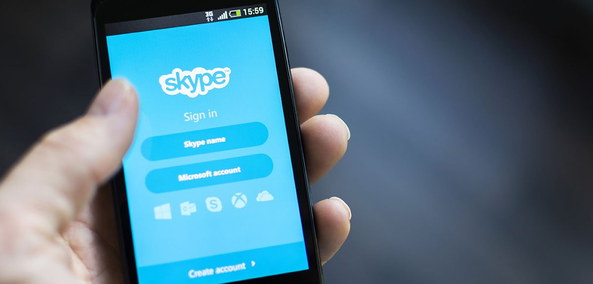 Egypt Is Blocking Voice Calls Made Over Social Media Apps