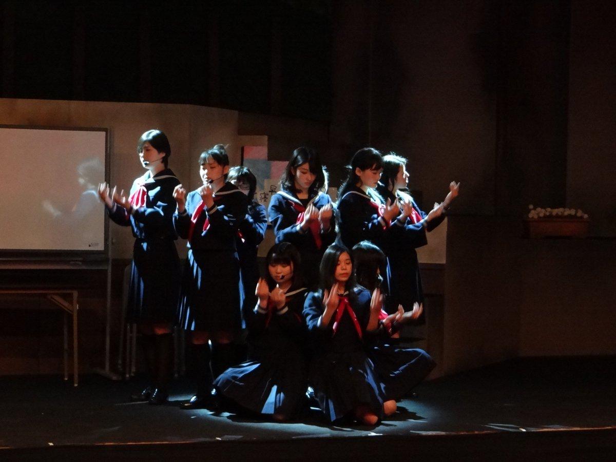 劇団初のアイドルユニット「時をかける少女隊」の初ステージが無事終わりました。これから秋の本公演「時をかける少女」に向かっ