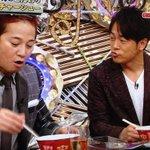 2017-04-26渋谷109カリスマ店員ひかぷぅさんが中居の神センス塩センス