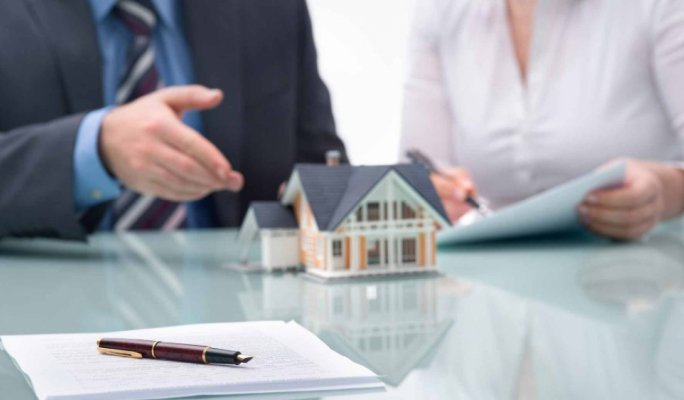 Court berates estate agent who misappropriated €6,000 from his employer