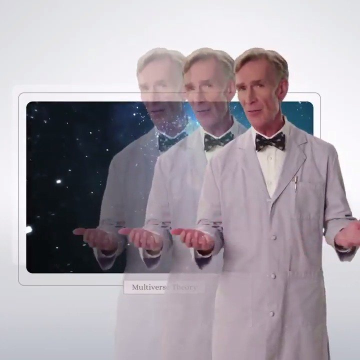 Bill Nye unlocks all the curiosity doors. https://t.co/j26e74yMSW