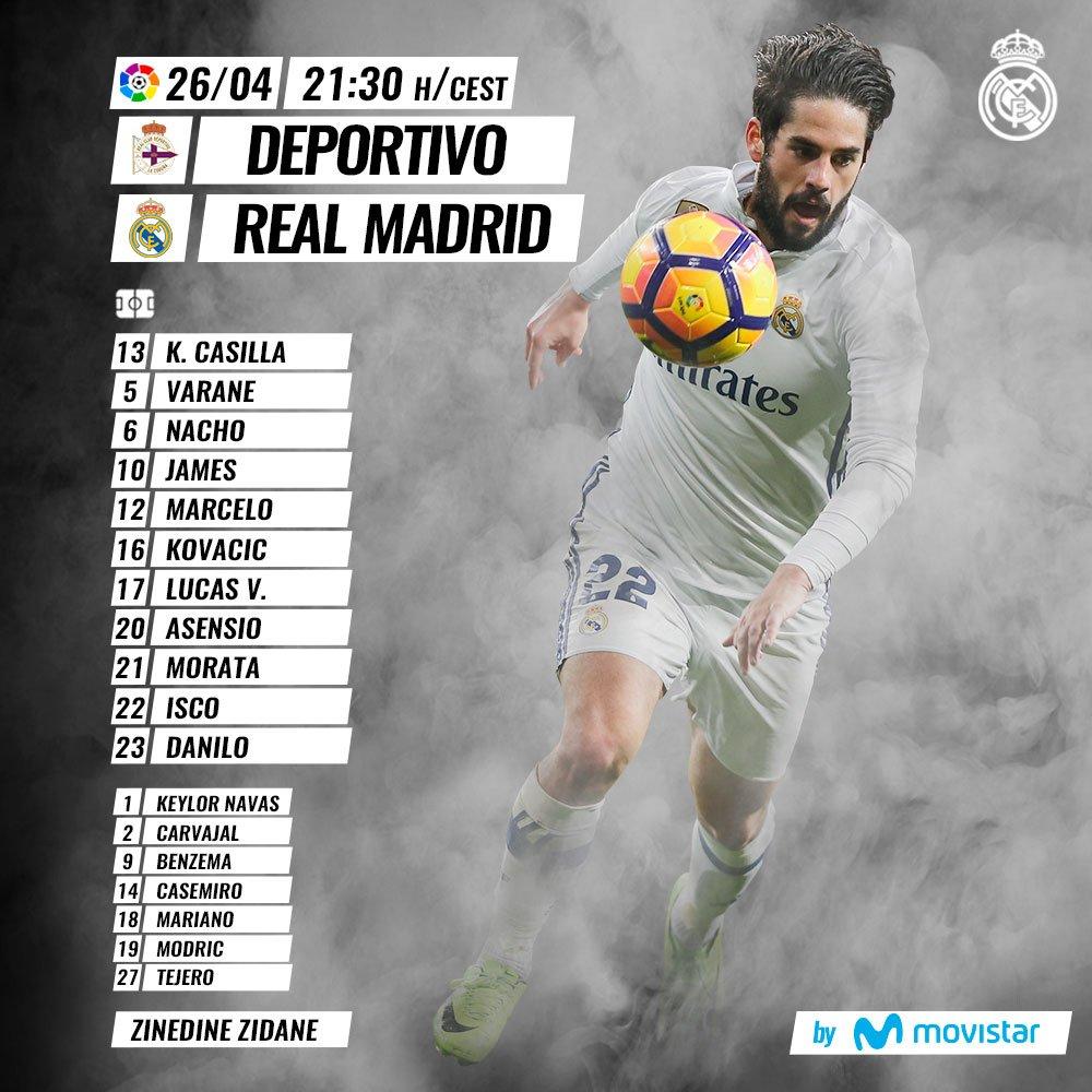 Real madrid vs atl0e9tico madrid year up to the soccer teams real madrid and atl0e9tico madrid played 45