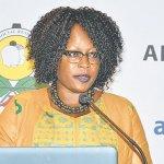 Queries on expulsion of UNDP boss