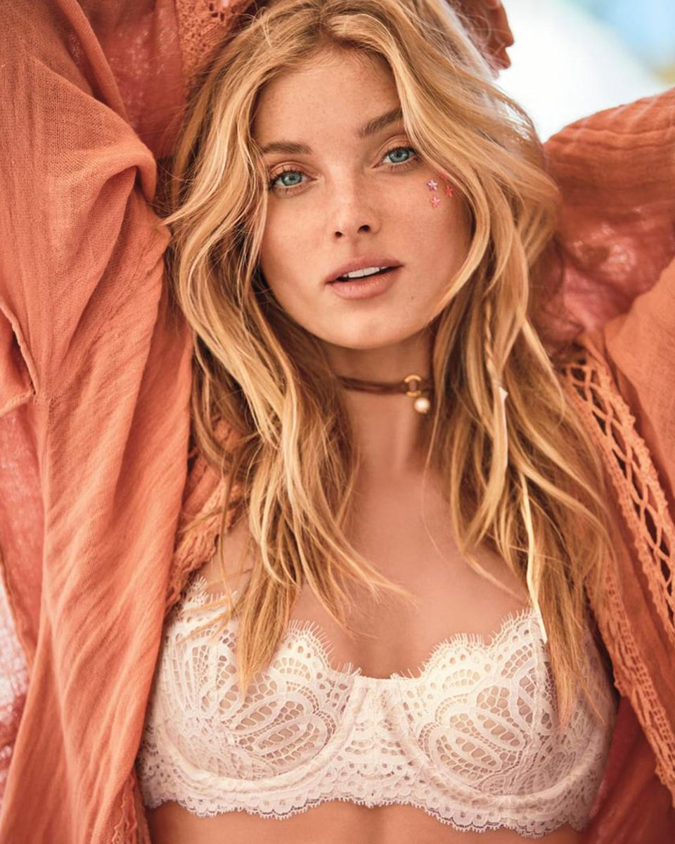 A little lift. A little lace. A lot of ????. #SummerLikeAnAngel https://t.co/M5839r9yXC https://t.co/vMCez8SPPx