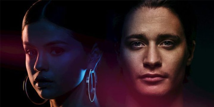 Selena Gomez and Kygo drop a new video for 'It Ain't Me' – watch it now!