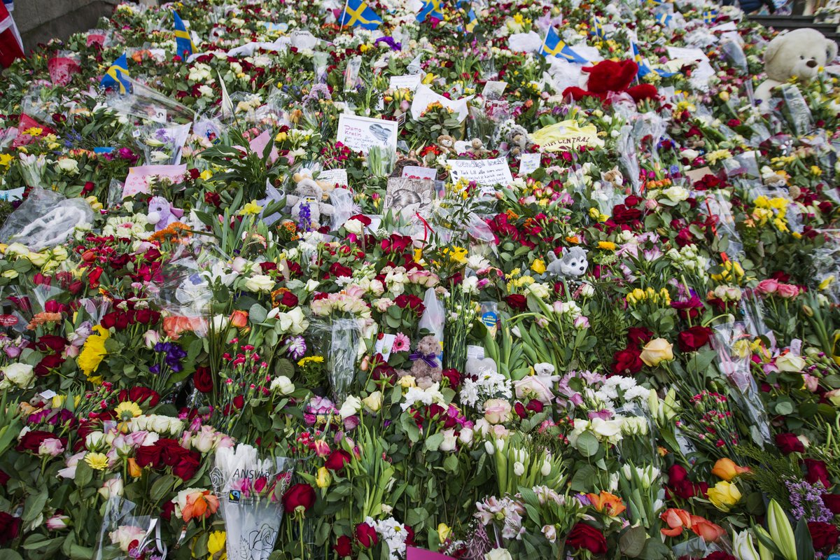 test Twitter Media - RT @mittistockholm: Alla utskrivna från akutsjukhus efter terrordådet https://t.co/t2Lau62IIV #openstockholm https://t.co/tK1rKmTeAE