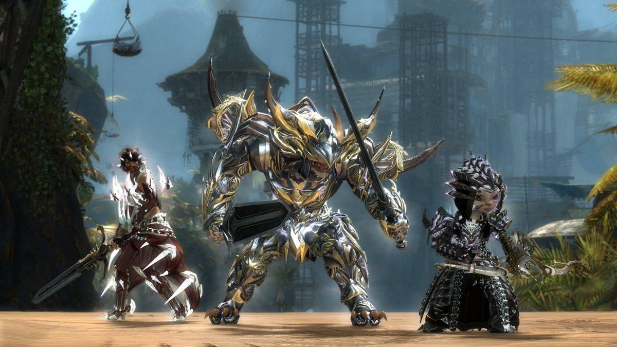 Ascalonian_catacombs_gw2_2 (8) - guild wars 2 life