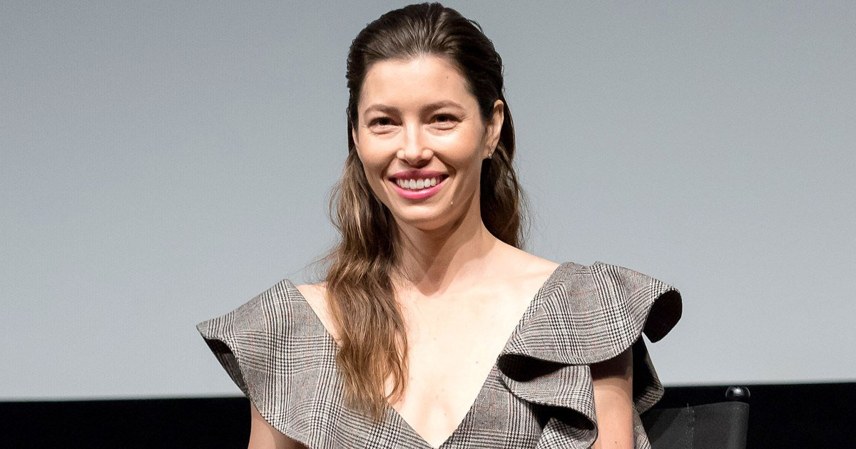 TheSinner shocked Jessica Biel, plus 4 other things we learned at the TribecaFilmFestival: