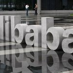 Alibaba may provide Brazil credit services, paper reports
