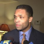 Jesse Jackson Jr. dismisses divorce case in Chicago