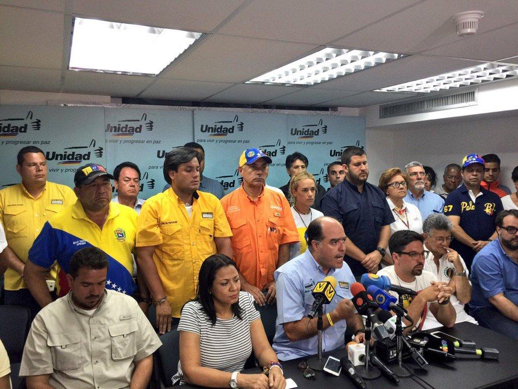 %22Venezuela+de+la+OEA%22