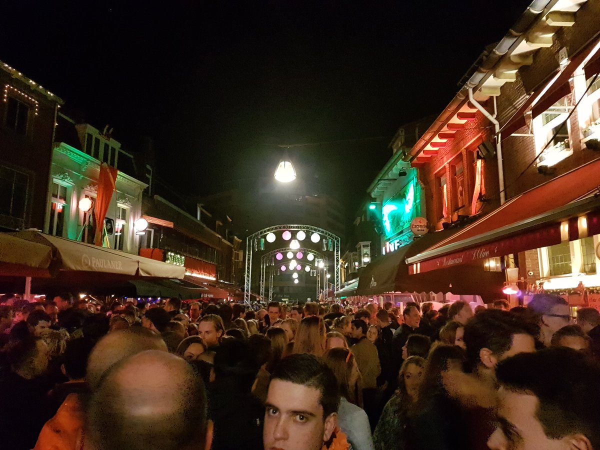 vanavond teef vaginaal in Tilburg