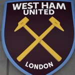 West Ham United, Newcastle United raided as part of sweeping tax fraud investigation