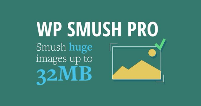 B quyt  s hu WordPress plugin WP Smush Pro - freebies freestuff