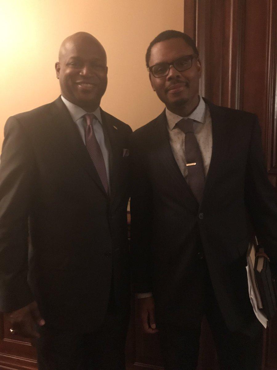 test Twitter Media - Congratulations to PEHS grad & my Alpha Brother Greg Kelley on his election as President of @SEIUhciimk! #proviso #seiuhciimk https://t.co/ilq4rebR5x
