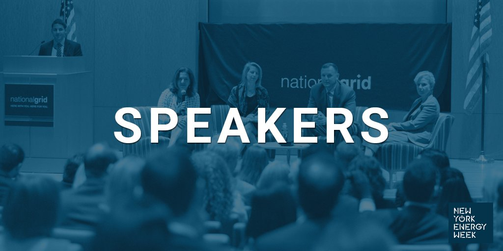 test Twitter Media - Idols, peers, competitors... Anyone you'd like to see at New York Energy Week? Suggest speakers: https://t.co/J0XCVzeUEO https://t.co/YfnTp6gGoi