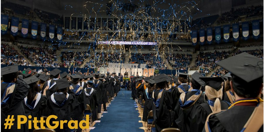 It's almost time! Make sure you have all of the important info for graduation weekend: https://t.co/yR2XiFZfkx https://t.co/HMOC9fdEcy