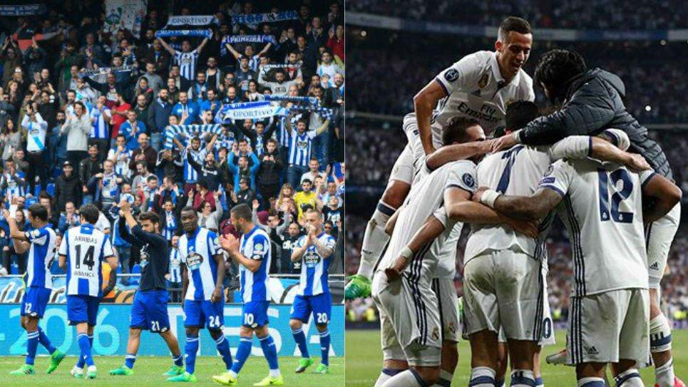 %22Goooooooooool+del+Madrid%22