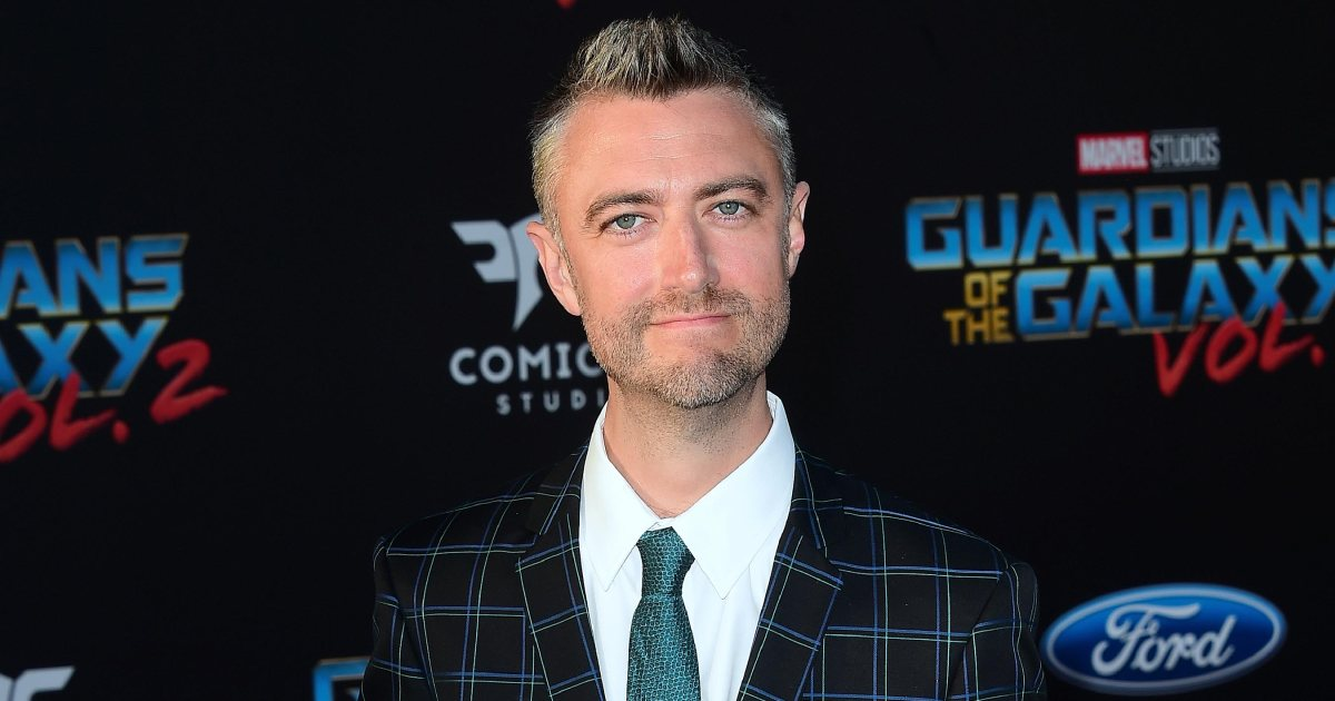 From GilmoreGirls to GuardiansOfTheGalaxy, here's how Sean Gunn became a Marvel MVP: